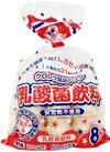 乳酸菌飲料 69円(税抜)