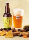 長濱浪漫ビール ソラチエール 370円(税抜)