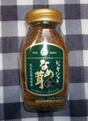 シャキシャキ なめ茸 348円(税抜)