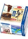 産直 COOP伊平屋島産味付もずく 土佐酢 180円(税抜)