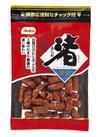 渚あられ(醬油・塩) 106円(税込)