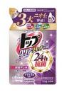 トップクリアリキッド抗菌 詰替 177円(税抜)