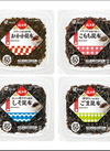 ふじっ子煮<各種> 129円(税抜)