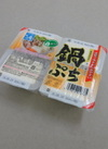 鍋ぷち 78円(税抜)
