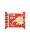 とろけるスライスチーズ 160円(税込)