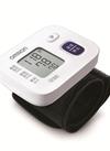 オムロン 手首式血圧計 4,480円(税抜)