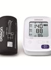 オムロン 上腕式血圧計 5,980円(税抜)