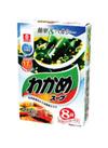 わかめスープ(わくわくファミリーパック) 258円(税抜)