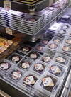 デイリーコーナーの佃煮・煮豆 20%引