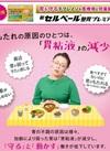 新セルベール整胃プレミアム 18錠 950円(税抜)