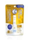 メルティクリームリップ 各種 398円(税抜)