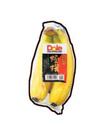 極撰バナナ 198円(税抜)