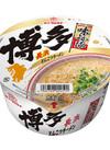 味よか隊とんこつラーメン(博多・熊本・鹿児島) 78円(税抜)