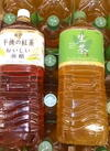 土日2日間特価「生茶・午後の紅茶おいしい無糖」 115円(税抜)