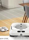 床拭きロボット[ブラーバ ジェット m6] 69,880円(税抜)