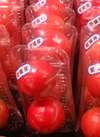 トマト 277円(税抜)