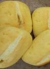 はちみつバターパン(北海道産はちみつ使用)1個増量 300円(税抜)