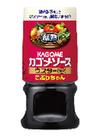 ウスターソース 78円(税抜)