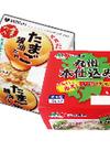 納豆 各種 78円(税抜)
