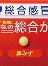 エスタック総合感冒 980円(税抜)