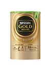 ネスカフェ エコ&システム ゴールドブレンド65g 499円(税抜)