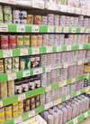 保存食に 缶詰 20%引
