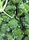 この時期は温野菜で ブロッコリー 178円(税抜)