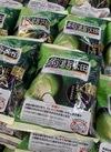 蒟蒻畑(抹茶味) 108円(税抜)