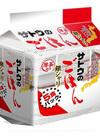 銀シャリ 358円(税抜)