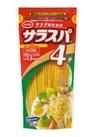 サラスパ 92円(税抜)