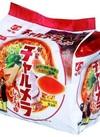 チャルメラ〔しょうゆ〕 197円(税抜)