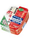 ごはん コシヒカリ 298円(税抜)