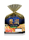 豊潤ウインナー 258円(税抜)