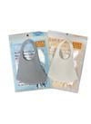 洗えるフィットマスク 272円(税抜)