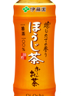 おーいお茶 ・緑茶・濃い茶・ほうじ茶 68円(税抜)
