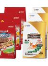 ベストバランス/グラン・デリ 各種 1,880円(税抜)