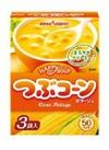 ハッピースープ 78円(税抜)