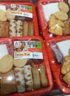 おでん種セット🍢 298円