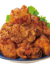 若鶏もも肉唐揚げ 塩麹 158円(税抜)