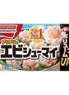 プリプリのエビシューマイ 198円(税抜)