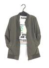 ボーイズ MAー1ジャケット 1,900円(税抜)