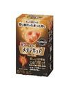 バブ メディキュア 花果実の香り/柑橘の香り/森林の香り 598円(税抜)