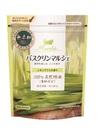 バスクリンマルシェ 各種 348円(税抜)