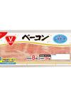 Vパックベーコン 198円(税抜)