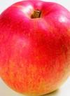 シナノスウィート【新物リンゴ】 480円(税抜)