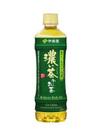 お〜いお茶 濃い茶 68円(税抜)
