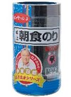 卓上朝食のり 華 198円(税抜)