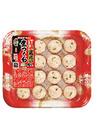 国産鶏肉使用生つくね・プレーン 298円(税抜)