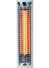グラファイトヒーター 5,480円(税抜)