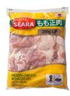 鶏モモ肉※解凍 680円(税抜)